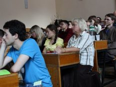 ii-school-019