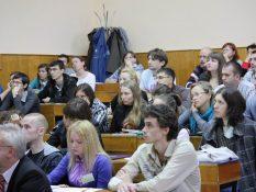 ii-school-074