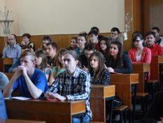 iv-school-16