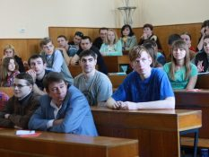 iv-school-26
